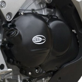 Engine Case Cover