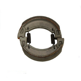 Motorcycle Front Brake Shoes