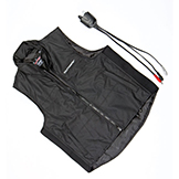Motorcycle Heated Clothing