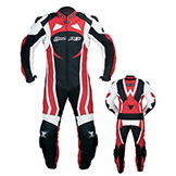 Kids Motorcycle Leathers