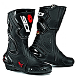 Motorcycle Sports Boots