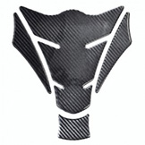 Motorcycle Tank Pads & Stickers