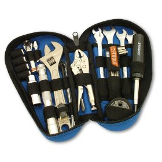 Motorcycle Service Tools