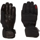 Weise Bergen Waterproof Glove - Black