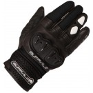Buffalo Ostro Glove - Black
