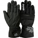 Weise Gemma Ladies Waterproof Glove - Black