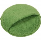 Polish Applicator Round Green