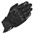 Alpinestars GP X Leather Glove - Black