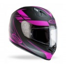 HJC FG-17 Force - Pink