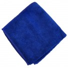 Oxford Products Helmet Care Kit Spare Micro Fibre Cloth