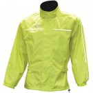 Oxford Products Rain Seal All Weather Over Jacket - Yellow