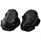 Oxford Rok Drop Sparkie Knee Sliders Bla