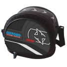 Oxford X25 Tailpack/Deluxe Helmet carrier