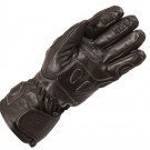 Buffalo Thermosport Glove - Black