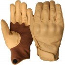 Weise Victory Glove - Brown