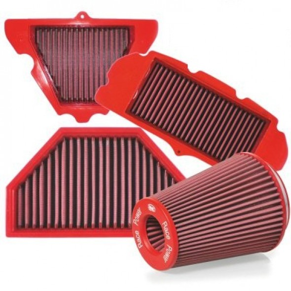 Aprilia RSV1000R/Tuono '04-'08 | BMC Air Filter - BMC-FM373/01