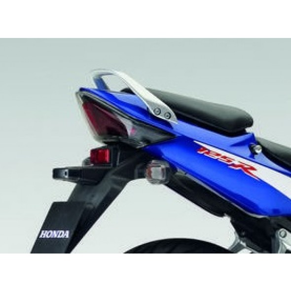 CBR125R LEFT REAR  INDICATOR - BASE COMPLETE | Genuine Honda 33653KPP861 |