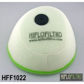 HIFLO HFF1022 FOAM AIR FILTER