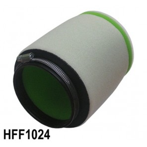 HIFLO HFF1024 FOAM AIR FILTER