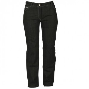 Furygan Jean Lady Trouser black