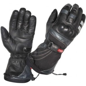EXO2 Heated Storm Guard Heated Glove