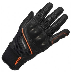 Richa Blast Glove Orange