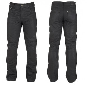 Furygan Jean D02 Trouser Oil