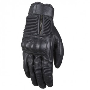 Furygan James D30 Glove Black