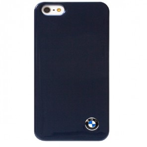 Cellular Line Bmw Phone Cover Ip5s Blue