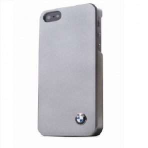Cellular Line Bmw Phone Cover Ip5s Silv