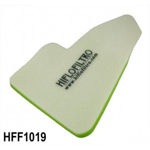 HIFLO HFF1019 FOAM AIR FILTER