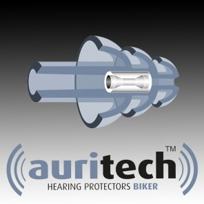 Auritech Complete Cleaning Kit