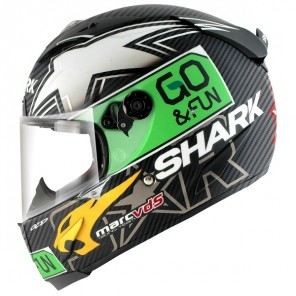 Shark Race-R Pro Carbon Redding Go&Fun