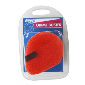 Shift-It Helmet Care Grime Buster