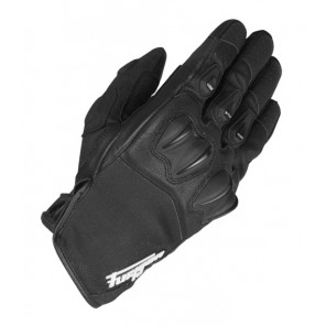 Furygan Graphic Lady Glove Black