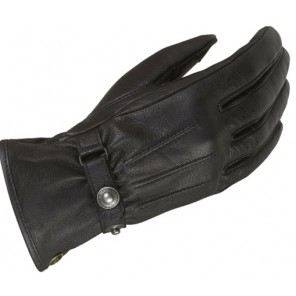 Furygan Scrambler Lady Evo Glove black