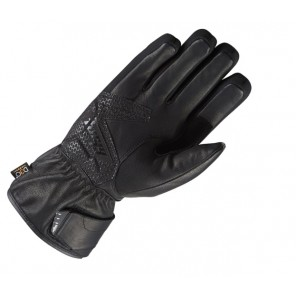 Furygan Land D3O Evo Glove Black