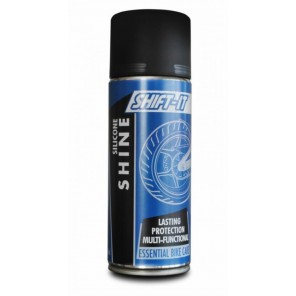 Shift-It Bike Spray 400ml