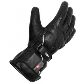 EXO2 Snow Storm Pro Heated Glove