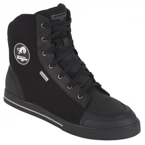 Furygan Ted D30 Sympatex Boot black