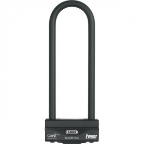 Abus Granit Power 58 U-Shackle 260x83x16mm