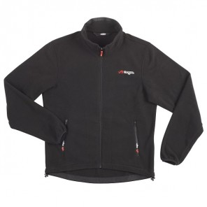 Furygan Polar Fleece Evo Black