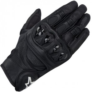 Alpinestars Celer Glove - Black