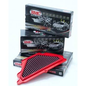 BMC Air Filter for Honda CBR 125 R 04- BMC-FM609/04