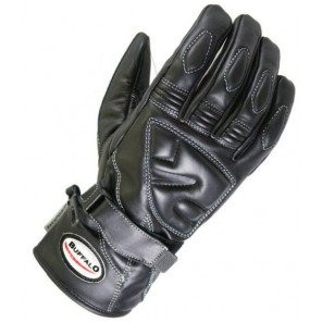 Buffalo Blade Glove - Black