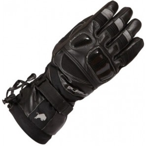 Buffalo Yukon Glove - Black