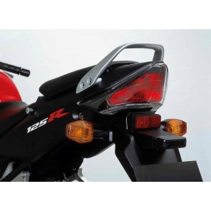 CBR125R TAILLIGHT UNIT | Genuine Honda | 33710KPP861