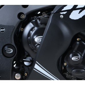Kawasaki ZX10-R '11- | Engine Case Covers - RACE SERIES (RHS) | ECC0095R