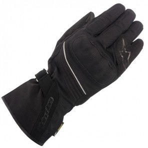 Alpinestars Equinox Glove - Black