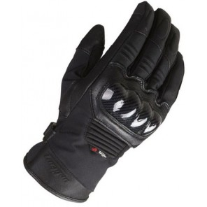 Furygan Ergo Glove  - Black